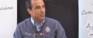 Toño Peral será el Presidente del PP local de Alicante y Mª Carmen de España la secretaria General