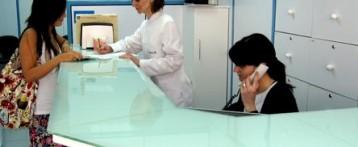 Los valencianos, los que menos horas trabajan