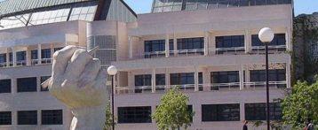 La Universidad Permanente de la Universidad de Alicante abre hasta el viernes 16 el periodo de Preinscripción para el próximo curso