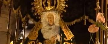 Semana Santa Almoradí