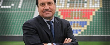 """Sepulcre afirma que la permanencia servirá para """"consolidar el club"""""""