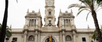 """Valencia representa los """"MIRACLES"""" de San Vicente Ferrer"""