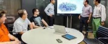 Suma impulsa un proyecto de innovación tecnológica junto a las universidades de Alicante y la Miguel Hernández