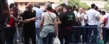 El Síndic de Greuges insta al Ayuntamiento de Alicante a acabar con los problemas del botellón en el barrio de Santa Cruz