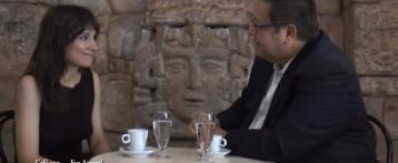 Café con… Amaral