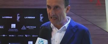 Elche ofrece terrenos a Ikea si decide no implantarse en Alicante por los obstáculos del tripartito