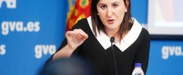 La Generalitat deja un año sin ayudas económicas al deporte