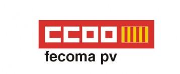 """CCOO denuncia que la eliminación de la bolsa de empleo en las Brigadas de Emergencia favorece el """"enchufismo"""""""