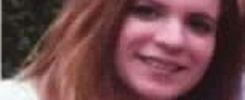 La joven de la Vega Baja que estuvo tres días desaparecida en Suiza presenta una amnesia total y no se acuerda ni de su familia