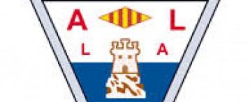Ayer arrancó el proceso de subasta por la liquidación del Alicante CF