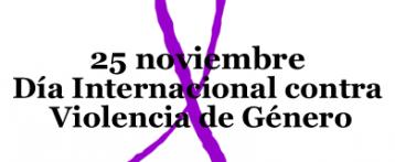 El Consejo de Mujeres de Benidorm se reúne para organizar los actos del Día Internacional contra la Violencia de Género