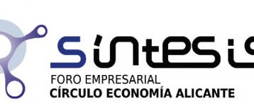 Círculo de Economía de Alicante