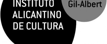 El Instituto Gil-Albert organiza un curso gratuito de serigrafía digital dirigido a artistas y público en general