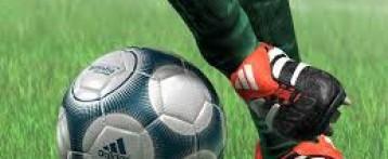 La Tercera División se aprieta a falta de tres partidos para finalizar