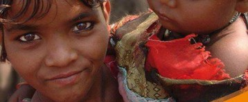 La Fundación Dharma organiza su viaje solidario a India.