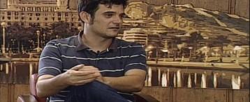 Tiempo Nuevo – Entrevista a Jaime Albero Gabriel, alcalde de San Juan de Alicante