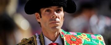 La Feria de Hogueras genera ocho millones de euros en Alicante