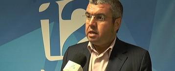 El Juez falla a favor de Leopoldo Bernabeu y le legitima como presidente de CBM