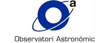 El Planetari Adler de Chicago emet els vídeos d'Astronomia produïts en l'Observatori de la Universitat de València