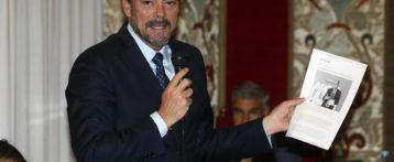 El PP de Alicante denuncia el presunto fraccionamiento de contratos en la Concejalía de Comercio