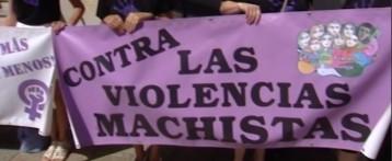 Hallanel cadáver de una mujer emparedada en Torrevieja