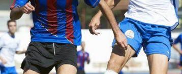 El Eldense se medirá con el Marbella por una plaza en Segunda B