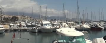Notícies12– Marina Baixa 30 de septiembre de 2015