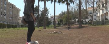 Más policía en Alicante para multar hasta con 780€ a los dueños de perros y a los que tiren basura fuera del horario establecido