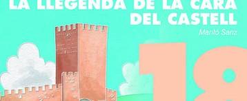 OBRA SOCIAL DE CAIXA ONTINYENT