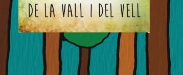 """OBRA SOCIAL DE CAIXA ONTINYENT EDITA """"RONDALLES DE LA VALL I DEL VELL""""."""