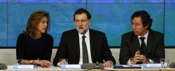 Intermunicipal Valencia 2014