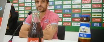 """Rivera: """"Ganar al Levante nos dejaría a las puertas del objetivo"""""""