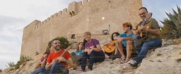 Petrer celebra el XIX Festival Internacional de Guitarra José Tomás